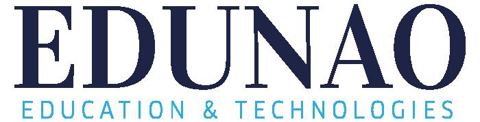 Edunao Logo