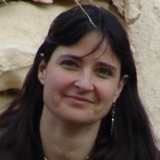 Avatar Marianne Michel